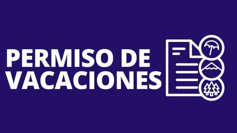 nueva constitución para chile